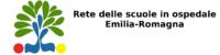 Rete delle scuole in ospedale Emilia-Romagna